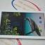 (Sold out)Samsung Galaxy Tab3 7.0 thumbnail 2