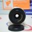 (Sold out)เลนส์ OLYMPUS M.ZUIKO ED 40-150mm thumbnail 8