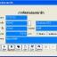 โปรแกรมบริหารงานเคเบิลทีวี ระบบสมาชิกเคเบิล thumbnail 9