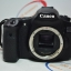 (Sold out)Canon EOS 60D body thumbnail 12