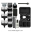 WAHL Deluxe Grooming Station thumbnail 6