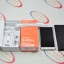 (Sold out)Samsung Galaxy J7 thumbnail 1