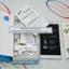 (Sold out)Samsung Galaxy A7 (SM-A700FD) thumbnail 2