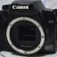 Canon EOS 1000D + เลนส์ EF-50mm f1.8 II thumbnail 5
