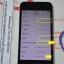(Sold out)iPhone 5S 16GB ประกันเหลือ 8 เดือน thumbnail 7