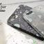 MAOXIN Seven Case Diamond (iPhone6/6s) thumbnail 17