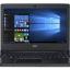 Acer Aspire E5-475G thumbnail 1