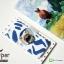 MAOXIN SBS Case - Blue Eye (iPhone6/6s) thumbnail 6