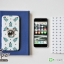 MAOXIN SBS Case - Blue-Green Bottle (iPhone6/6s) thumbnail 20