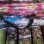 Shopping Bag 60*70*30 cm. ถุงกระสอบลายการ์ตูน thumbnail 21