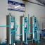 รับติดต้ั้งโรงงานน้ำดื่ม RO 12,000 ลิตร/วัน พร้อมอุปกรณ์ทั้งระบบครบชุด thumbnail 3