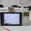 (Sold out)OLYMPUS Stylus XZ-2 thumbnail 11