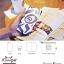 MAOXIN SBS Case - Blue Eye (iPhone6/6s) thumbnail 16