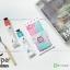 MAOXIN In Case - Dye (iPhone7) thumbnail 12