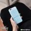 MAOXIN SBS Case - Blue Stripes (iPhone6+/6s+) thumbnail 5