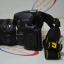(Sold out)Nikon D5100 + เลนส์ Kit 18-55 thumbnail 11