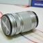 (Sold out)เลนส์ OLYMPUS M.ZUIKO ED 40-150mm thumbnail 4