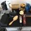 แผ่นวางรองอุปกรณ์ตัดผม VOLK thumbnail 7