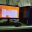(Sold out)คอม PC core i3 Gen3 thumbnail 5