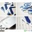 MAOXIN SBS Case - Blue Eye (iPhone6/6s) thumbnail 19