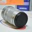 (Sold out)เลนส์ OLYMPUS M.ZUIKO ED 40-150mm thumbnail 5