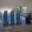 รับติดตั้งโรงงานน้ำดื่ม R.O 6,000 ลิตรต่อวัน พร้อมอุปกรณ์การติดตั้ง thumbnail 2