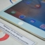 (Sold out)iPad Air Wi-Fi+Cellular 32GB thumbnail 9