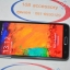 (Sold out)Samsung Galaxy Note 3 Neo 16GB thumbnail 2