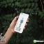 MAOXIN TP Case - Cactus (iPhone6+/6s+) thumbnail 18