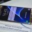 (Sold out)Samsung Galaxy S7 Edge 32GB (ของใหม่ ยังไม่ผ่านการใช้งาน) thumbnail 7