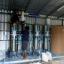 รับติดต้ั้งโรงงานน้ำดื่ม RO 24,000 ลิตร/วัน พร้อมอุปกรณ์ทั้งระบบครบชุด thumbnail 2