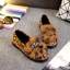 (Pre Order) รองเท้า Botas femininas มาใหม่รองเท้าผู้หญิง รองเท้าฤดูหนาวที่อบอุ่นรองเท้าหิมะ มี 3 สี ดำ,เทา,น้ำตาล,ไซส์ 35,36,37,38,39,40 thumbnail 5