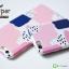 MAOXIN SBS Case - Pitaya (iPhone6/6s) thumbnail 20