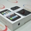 (Sold out)iPhone 5S 16GB ประกันเหลือ 8 เดือน thumbnail 3