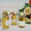 น้ำผึ้ง บรรจุในขวดแก้ว thumbnail 4