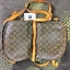 Lv Saumur 30 Shoulder bag thumbnail 15