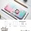 MAOXIN In Case - Dye (iPhone6/6s) thumbnail 7