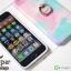 MAOXIN In Case - Dye (iPhone6/6s) thumbnail 11