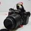 (Sold out)Nikon D5100 + เลนส์ Kit 18-55 thumbnail 10