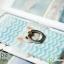 MAOXIN SBS Case - Blue Stripes (iPhone6+/6s+) thumbnail 14