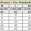 (Pre Order) ชุดฤดูใบไม้,ผลิฤดูร้อนลำลองผู้หญิงที่สง่างามชีฟองเข็มขัดโบว์จีบเสื้อเดรสแขนกุดชุด สินค้ามี 4 ให้เลือก ขนาดสินค้า S, M, L, XL thumbnail 4