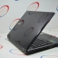 (Sold out)Acer Aspire E5-411G P8ND thumbnail 7