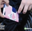 MAOXIN SBS Case - Pitaya (iPhone6/6s) thumbnail 17