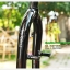 เฟรมทัวริ่งพันธ์แท้ WINDSPEED Long Rider II / สีดำ thumbnail 13
