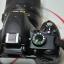 กล้อง Nikon D3200 + เลนส์คิท 18-55 DX VR thumbnail 9