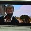 (Sold out)LED TV LG 32LF550D 32นิ้ว thumbnail 7