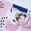 MAOXIN SBS Case - Pitaya (iPhone6/6s) thumbnail 14