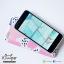 MAOXIN SBS Case - Pitaya (iPhone6/6s) thumbnail 2