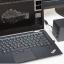 ThinkPad WiGig Wireless Docking Station thumbnail 2