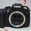 (Sold out)Canon 700D+Lens Kit 18-55 IS thumbnail 5